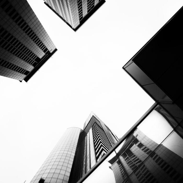 BW Downtown