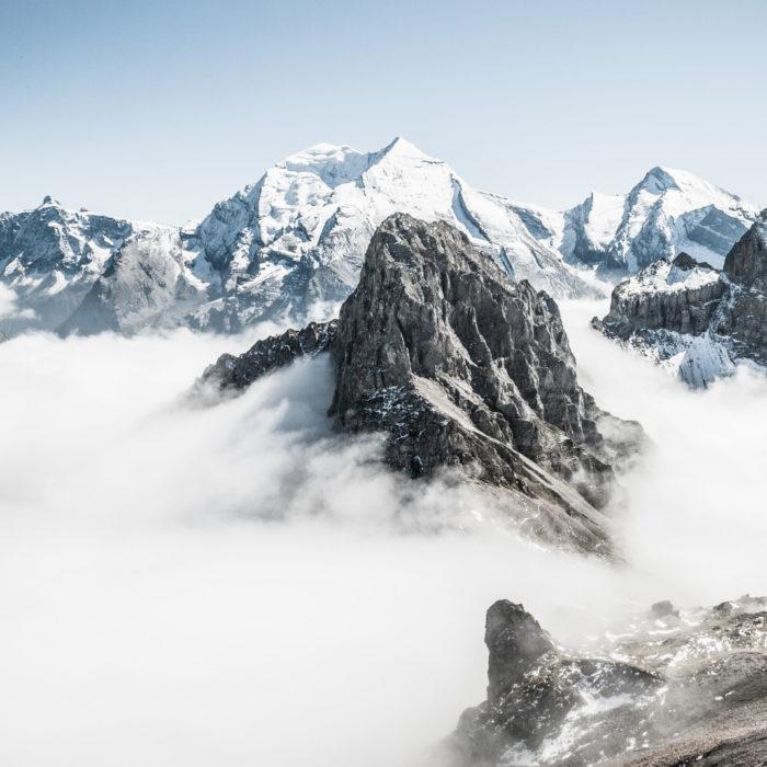mountainsnew