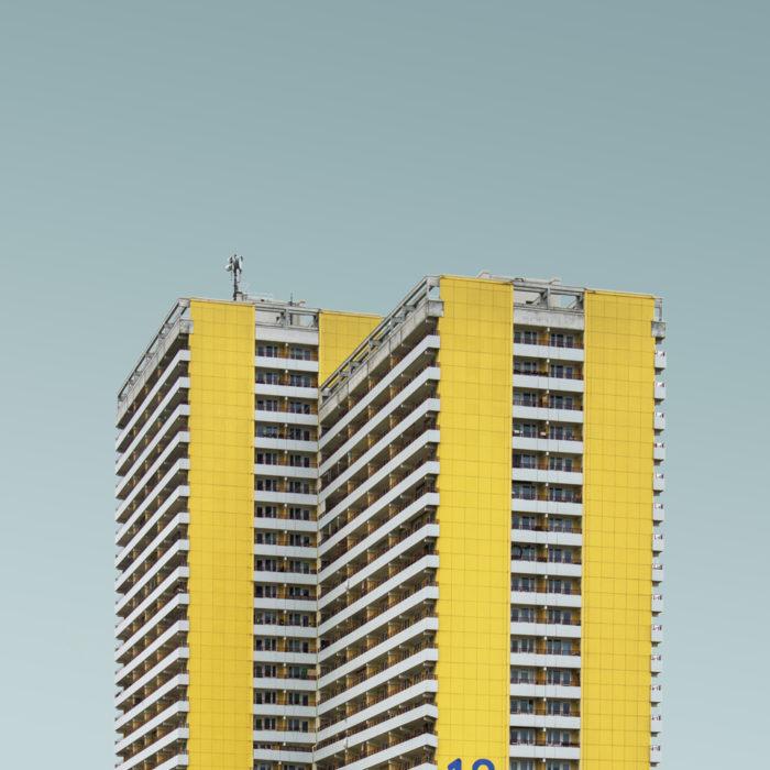 Architectural